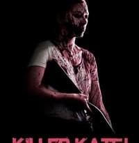 killer kate! torrent descargar o ver pelicula online 2