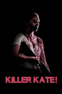 killer kate! torrent descargar o ver pelicula online 1