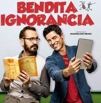 bendita ignorancia torrent descargar o ver pelicula online 2