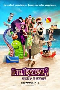 hotel transilvania 3: monstruos de vacaciones torrent descargar o ver pelicula online 1