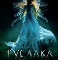 the mermaid: lake of the dead torrent descargar o ver pelicula online 11