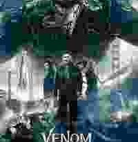 venom torrent descargar o ver pelicula online 3