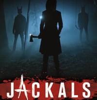 jackals torrent descargar o ver pelicula online 7