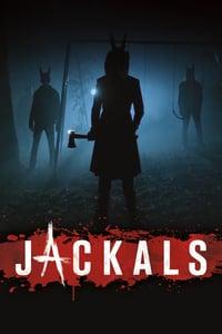 jackals torrent descargar o ver pelicula online 1