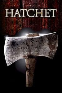 hatchet torrent descargar o ver pelicula online 1