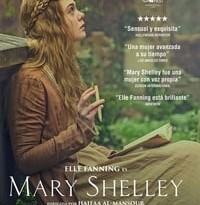 mary shelley torrent descargar o ver pelicula online 2