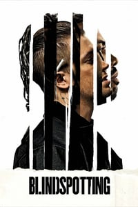 blindspotting torrent descargar o ver pelicula online 1