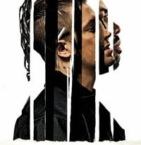 blindspotting torrent descargar o ver pelicula online 2