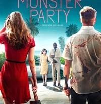 monster party torrent descargar o ver pelicula online 2