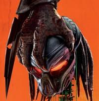 predator torrent descargar o ver pelicula online 3
