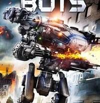 battle bots torrent descargar o ver pelicula online 14
