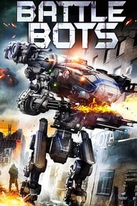 battle bots torrent descargar o ver pelicula online 3