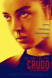crudo torrent descargar o ver pelicula online 1