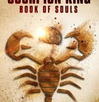 el rey escorpión: el libro de las almas torrent descargar o ver pelicula online 5