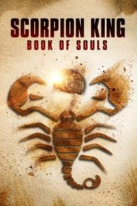 el rey escorpión: el libro de las almas torrent descargar o ver pelicula online 4