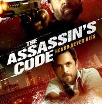 the assassin's code torrent descargar o ver pelicula online 2