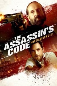 the assassin's code torrent descargar o ver pelicula online 1