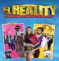 el reality torrent descargar o ver pelicula online 15