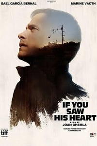 if you saw his heart torrent descargar o ver pelicula online 1
