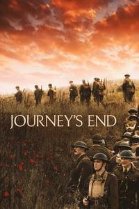 journey's end torrent descargar o ver pelicula online 1