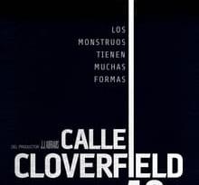 calle cloverfield 10 torrent descargar o ver pelicula online 2