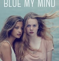 blue my mind torrent descargar o ver pelicula online 5