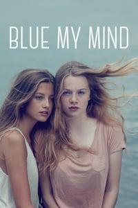 blue my mind torrent descargar o ver pelicula online 3