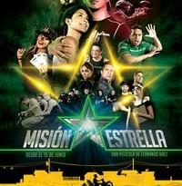 misión estrella torrent descargar o ver pelicula online 6