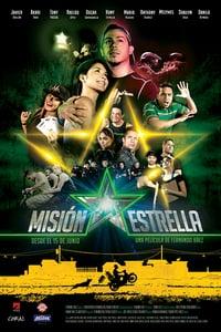misión estrella torrent descargar o ver pelicula online 2