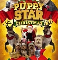 puppy star christmas torrent descargar o ver pelicula online 2