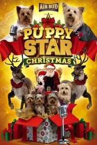 puppy star christmas torrent descargar o ver pelicula online 1