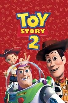 toy story 2: los juguetes vuelven a la carga torrent descargar o ver pelicula online 1