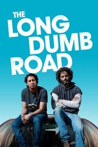 the long dumb road torrent descargar o ver pelicula online 1