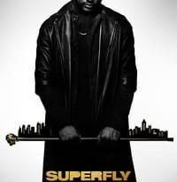 superfly torrent descargar o ver pelicula online 5