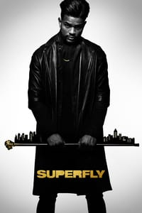 superfly torrent descargar o ver pelicula online 4