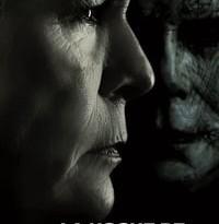 la noche de halloween torrent descargar o ver pelicula online 6