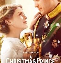 un príncipe de navidad: la boda real torrent descargar o ver pelicula online 2