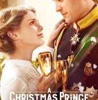 un príncipe de navidad: la boda real torrent descargar o ver pelicula online 3