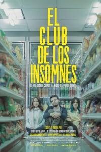 el club de los insomnes torrent descargar o ver pelicula online 1
