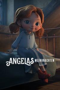 la navidad de Ángela torrent descargar o ver pelicula online 1