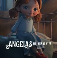 la navidad de Ángela torrent descargar o ver pelicula online 2