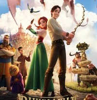 the stolen princess torrent descargar o ver pelicula online 3