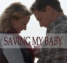 saving my baby torrent descargar o ver pelicula online 12