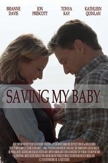 saving my baby torrent descargar o ver pelicula online 1