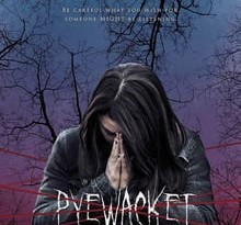 pyewacket torrent descargar o ver pelicula online 11