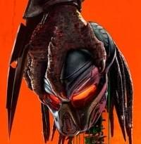predator torrent descargar o ver pelicula online 4