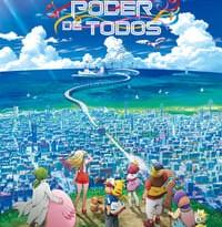 pokémon: el poder de todos torrent descargar o ver pelicula online 12