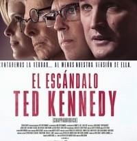 el escándalo ted kennedy torrent descargar o ver pelicula online 3