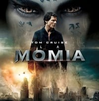 la momia torrent descargar o ver pelicula online 3