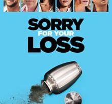 sorry for your loss torrent descargar o ver pelicula online 15